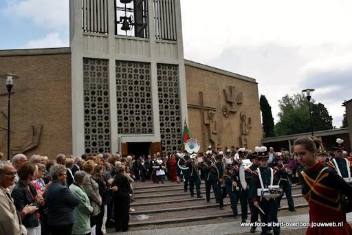 afscheidsviering pastoor henk tolboom 29-05-2011 (12).JPG