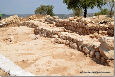 DSC_3121_cc-sanchez-bibleplaces