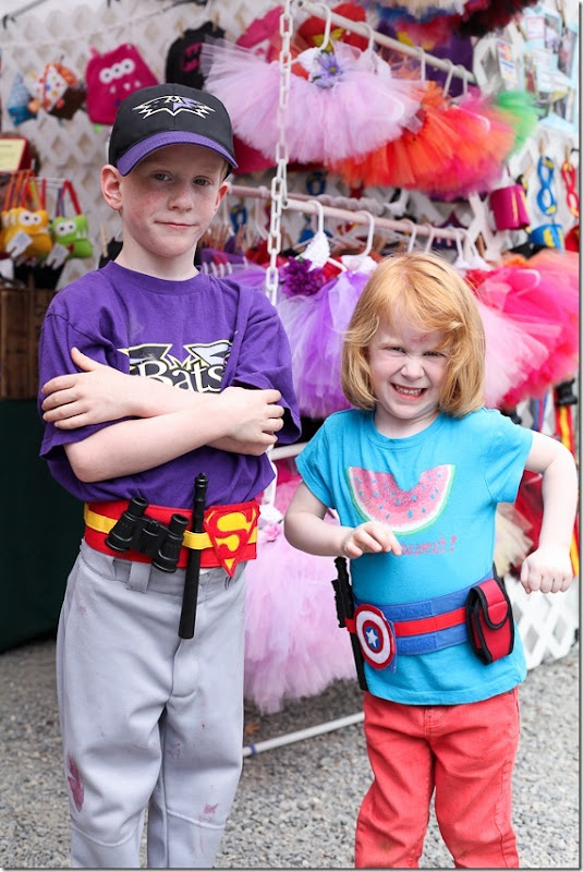 Farmers Market bought superhero belts (3)-small