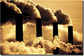 industria-poluidora