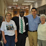 Mount Kisco Senior Fair