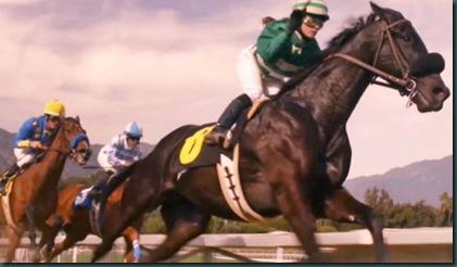 HBO-Luck-Racing