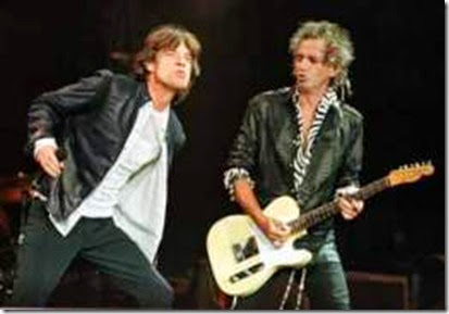 rolling_stones_jagger_richards