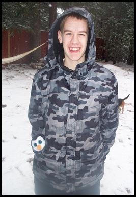 snow, 2012 012