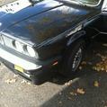 1986-BMW-325es-14