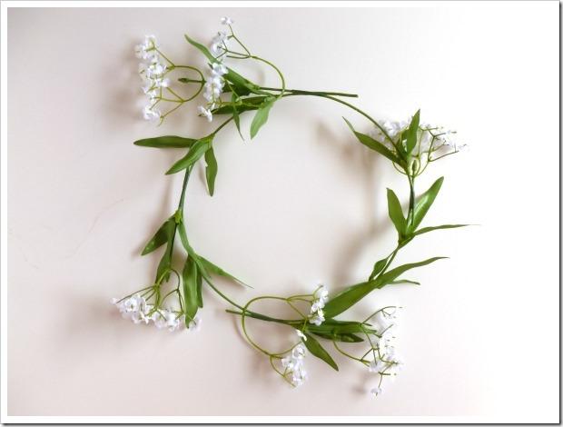 flower halo 11