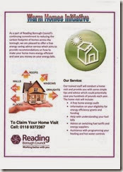Warm Homes Initiative Flyer-page-001 (1)