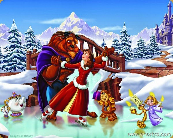 Disney_beauty_and_beast_christmas