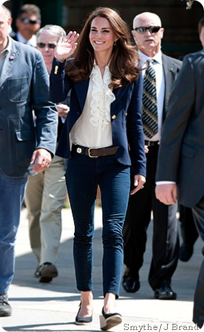 1310154827_kate-middleton-468