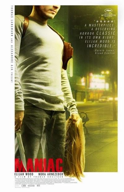 maniac-2013-movie-poster