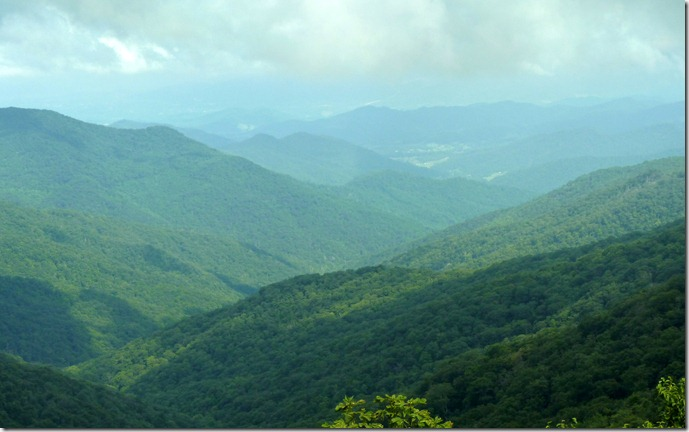 2012-07-17 Blue Ridge Parkway, MP 396-330 (34)