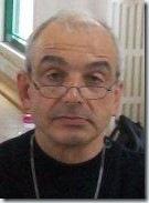Michel Guyon