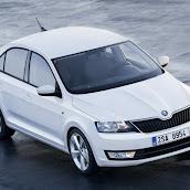 2013-Skoda-Rapid-Sedan-1.jpg