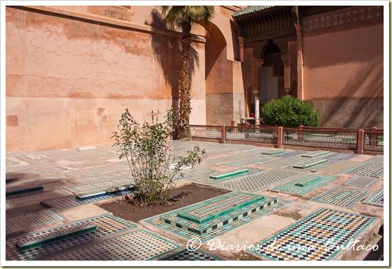 Marrakech-5