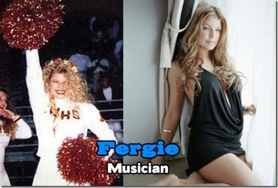celebrity-cheerleaders-9