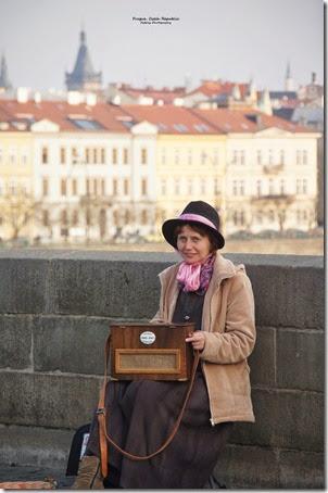 Prague40