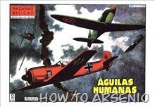 P00023 - Aguilas Humanas v16 #223