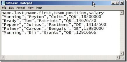ReadingWriting Data Part 1 (1255) - Google Chrome_2013-01-09_16-40-34
