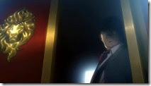 Shingeki no Kyojin Kuinikai - 01 -17
