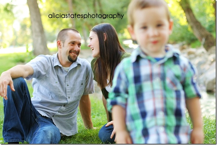 family-children-photography-alicia-states-19aug 045