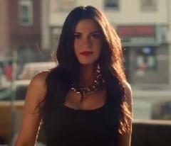 """Video """"Tú y Yo"""" de Maite Perroni"""