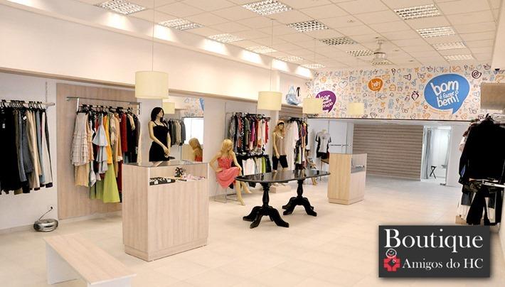 loja boutique amigos do hc curitiba 2