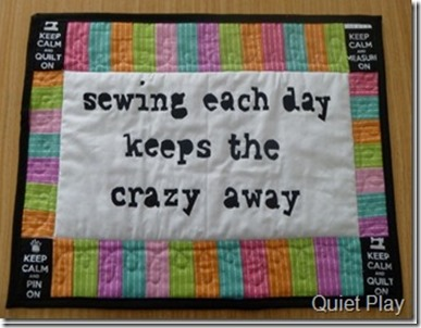 Sewing each day keeps the crazy away mini_thumb[3]