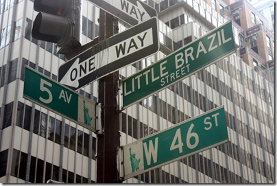 brazil-festival-nyc-2011-little-brazil-14