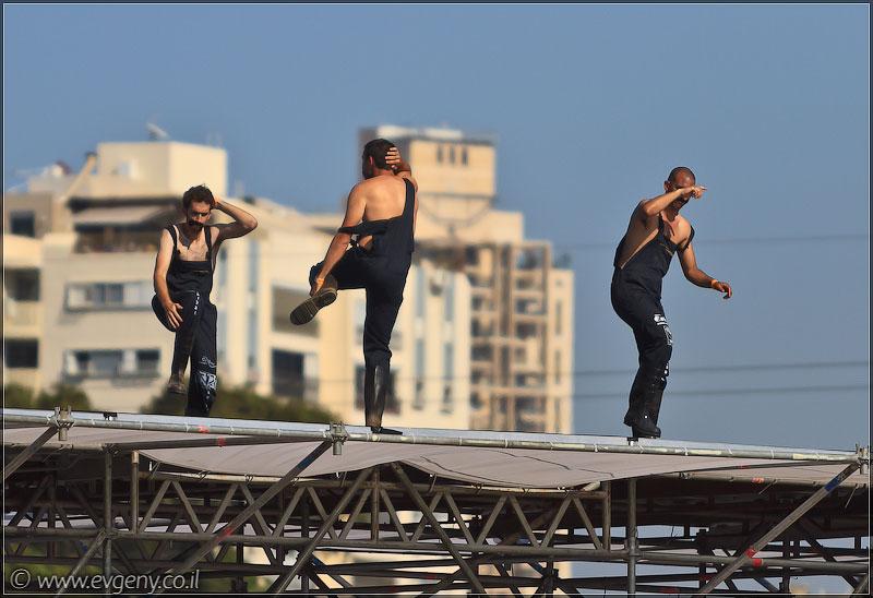 il/RedBull FlugTag 2011 в Тель Авиве   Часть вторая (20110603 ta redbull 183 5130)