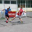 Streetsoccer-Turnier, 30.6.2012, Puchberg am Schneeberg, 7.jpg