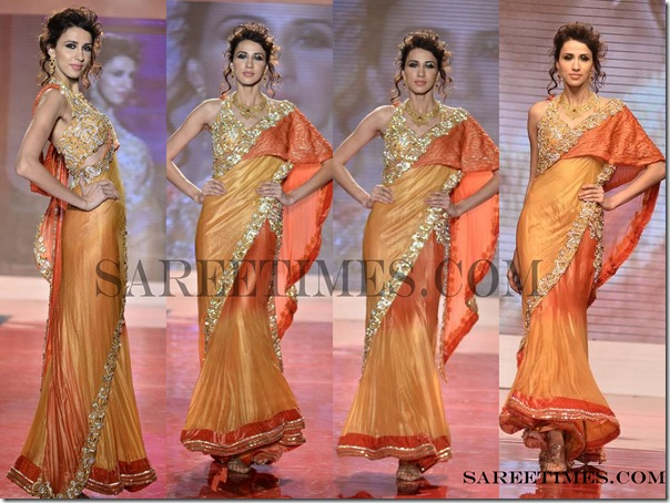 Archana_Kocchar_Designer_Sarees