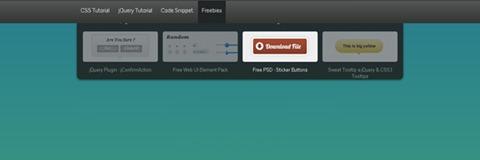 Free-jQuery-navigation-menus-11