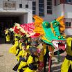 Carnaval 2012 Valdetorres (1).JPG