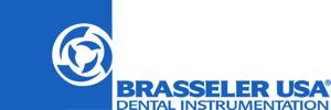 Brasseler Logo.png