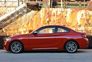 View-2-BMW-2-Series-Coupe