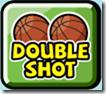 basketworldcupdoubleshot