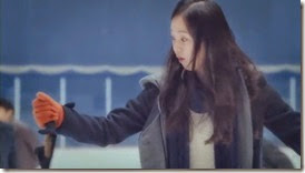 Bike Repair Shop Drops Insanely Cute Hug CF with Nam Ji Hyun and Park Hyung Sik - A Koala's Playground_2.MP4_000063063_thumb[1]