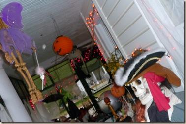Halloween2011 045