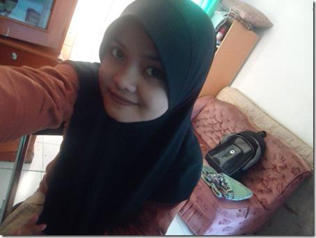 Siti Badriyah 223271_217377211625383_100000593160031_819165_6672110_n