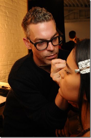 nars-creatures-of-the-wind-runwayshow-James Boehmer-09122011