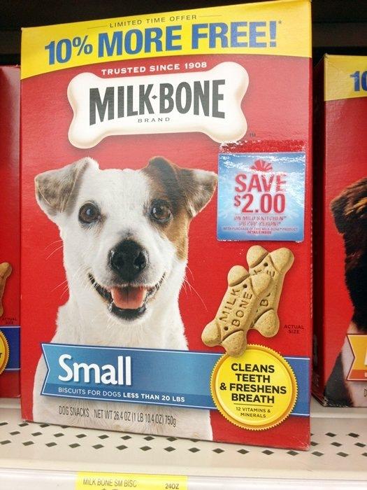 MilkBone10