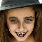 maquillajes de bruja (2).jpg