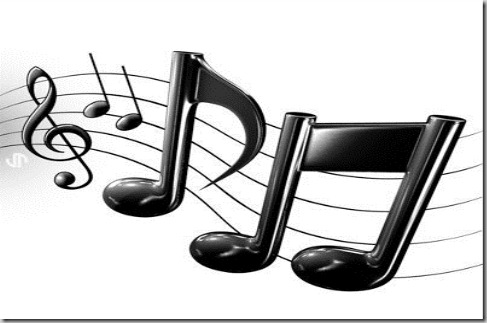 music-notes7