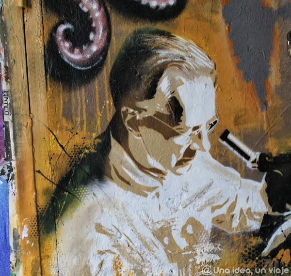 Graffitis Berlin (2).jpg