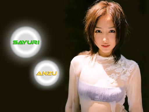 Hot Japan Girls