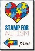 autism prev button
