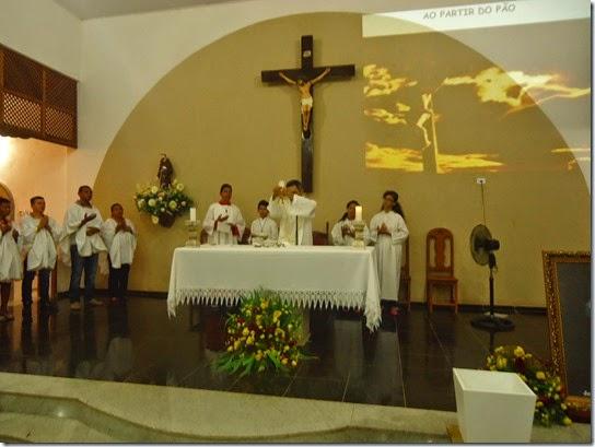 Festa da Misericórdia 2015 (10)