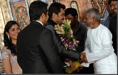 karthi wedding reception photos00