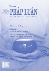 phapluan51