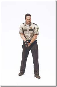 thewalkingdeadtv1_rickgrimes_photo_01_dp